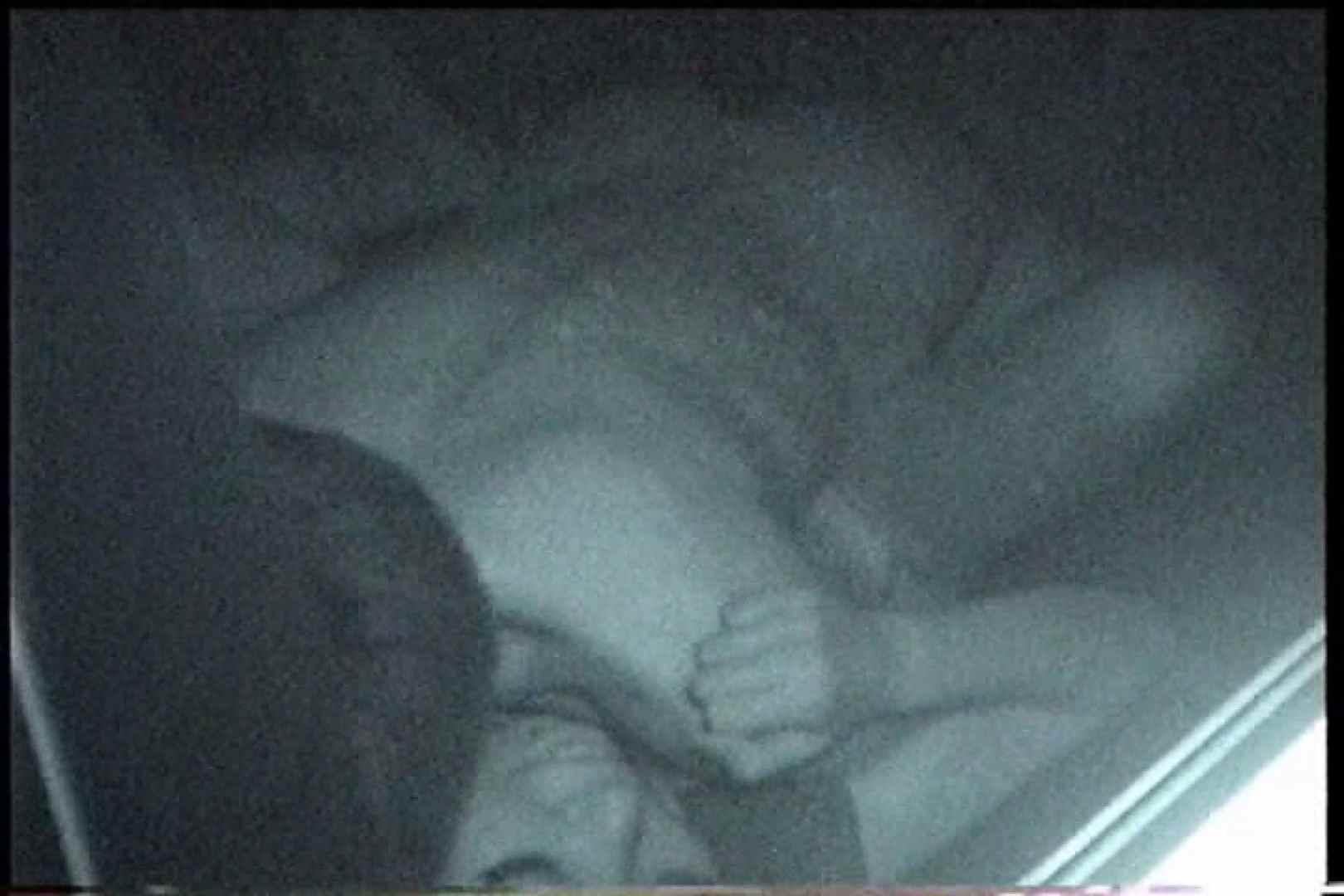 充血監督の深夜の運動会Vol.183 美しいOLの裸体  104pic 34