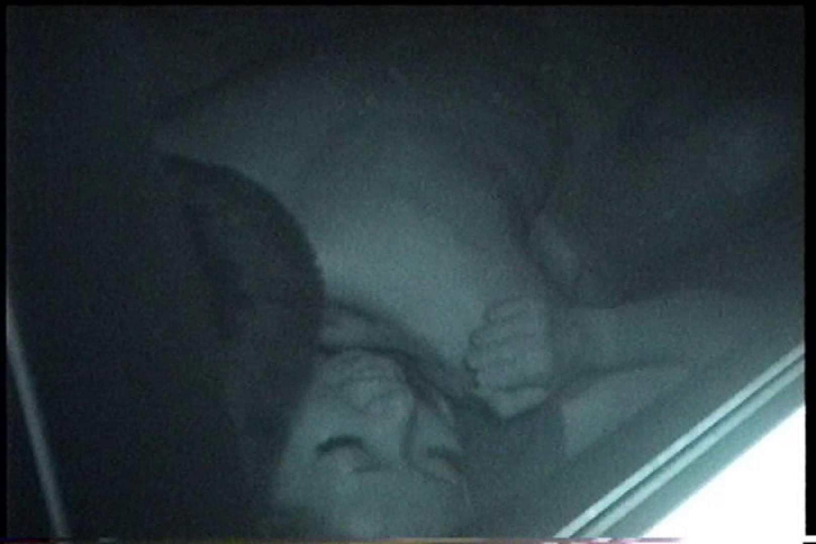 充血監督の深夜の運動会Vol.183 美しいOLの裸体  104pic 38