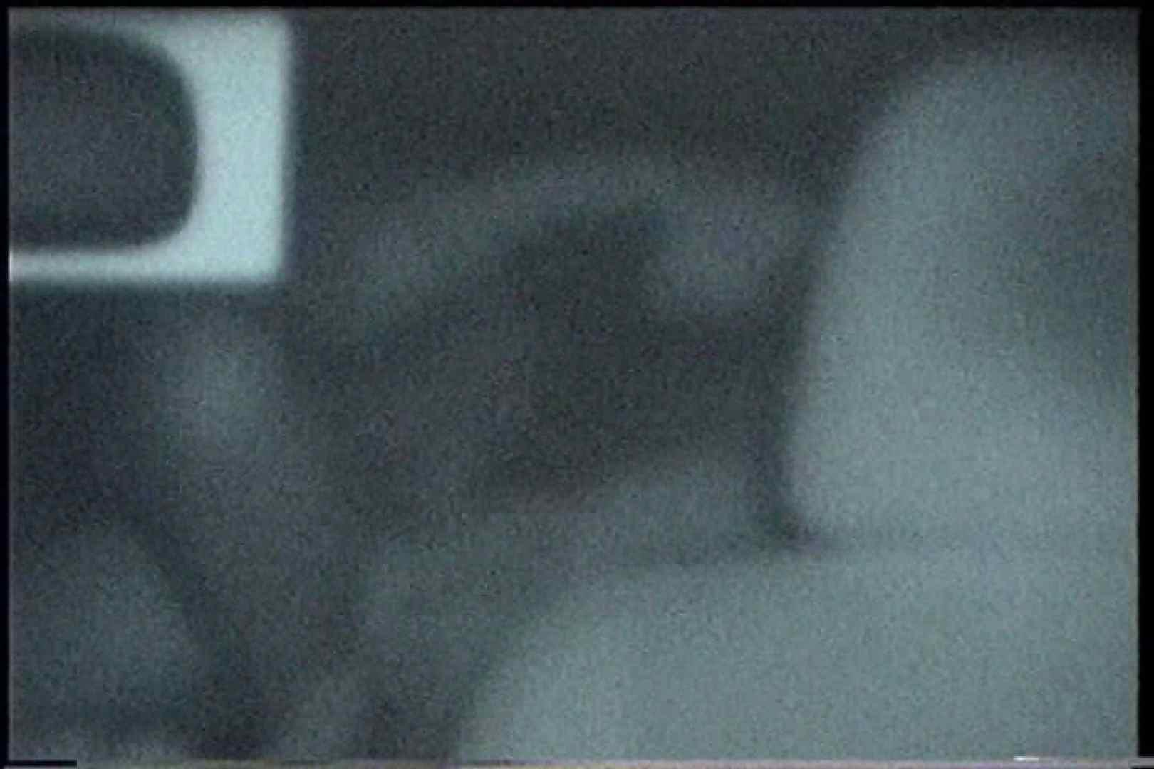 充血監督の深夜の運動会Vol.183 美しいOLの裸体  104pic 40