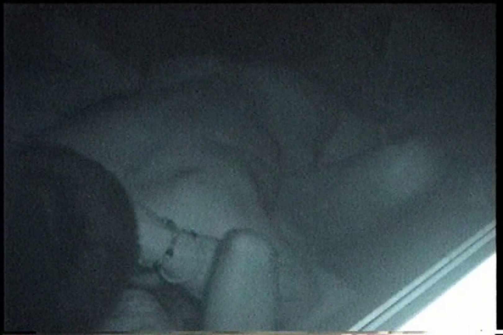 充血監督の深夜の運動会Vol.183 美しいOLの裸体  104pic 48