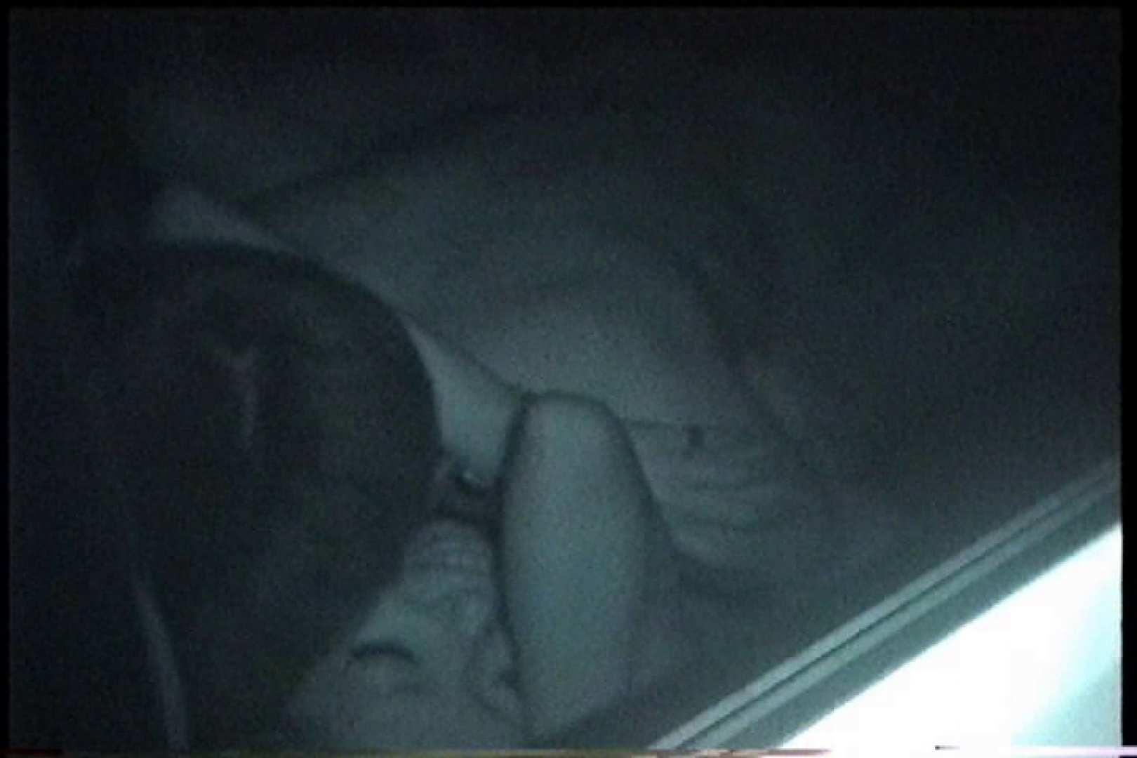 充血監督の深夜の運動会Vol.183 美しいOLの裸体  104pic 50