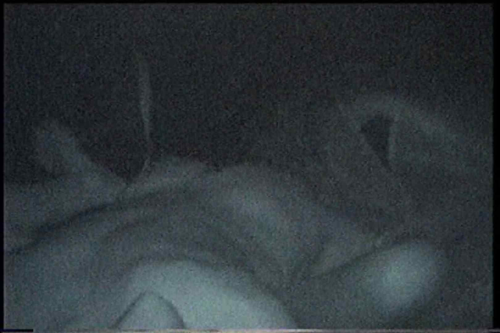 充血監督の深夜の運動会Vol.183 美しいOLの裸体  104pic 54