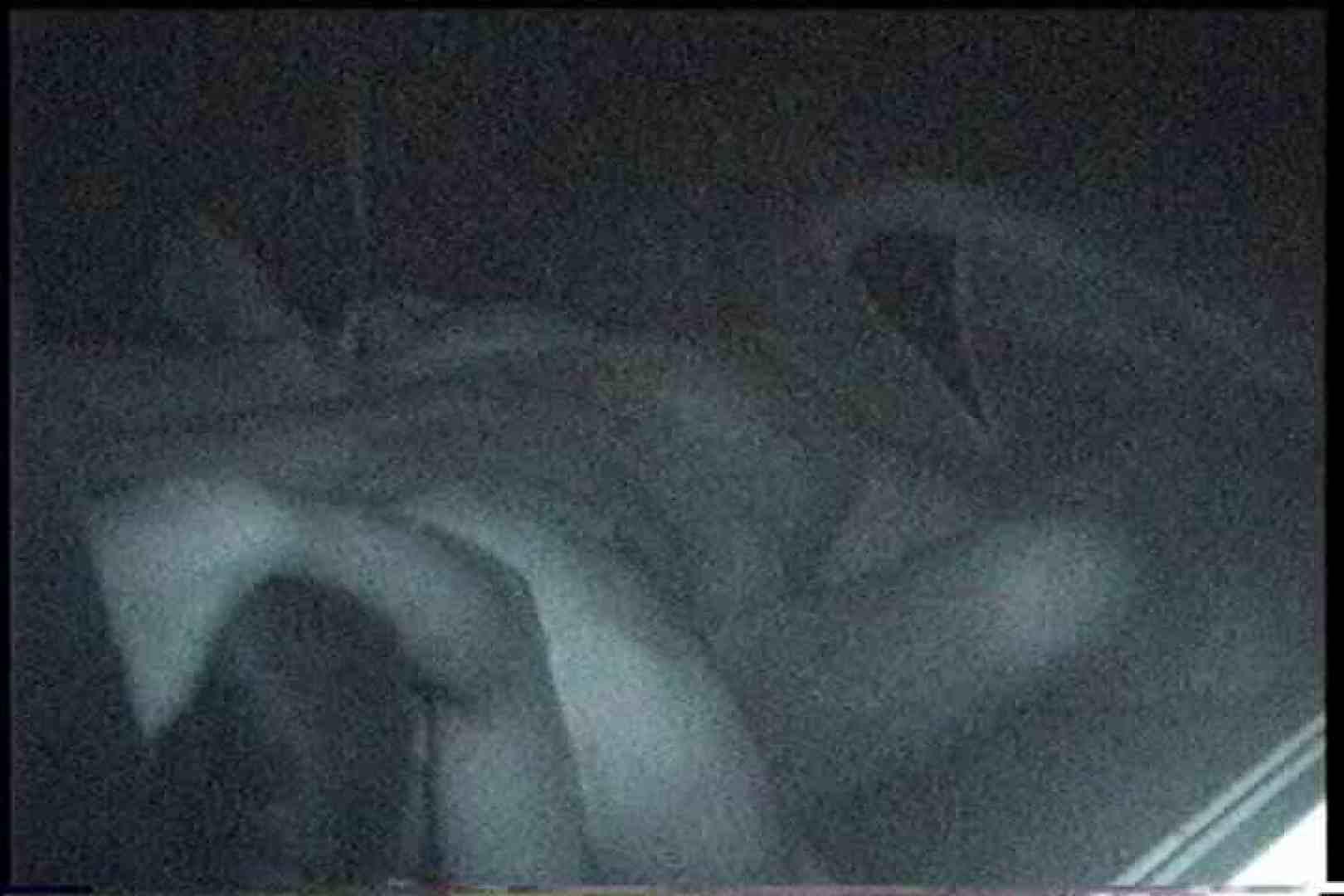 充血監督の深夜の運動会Vol.183 美しいOLの裸体  104pic 56