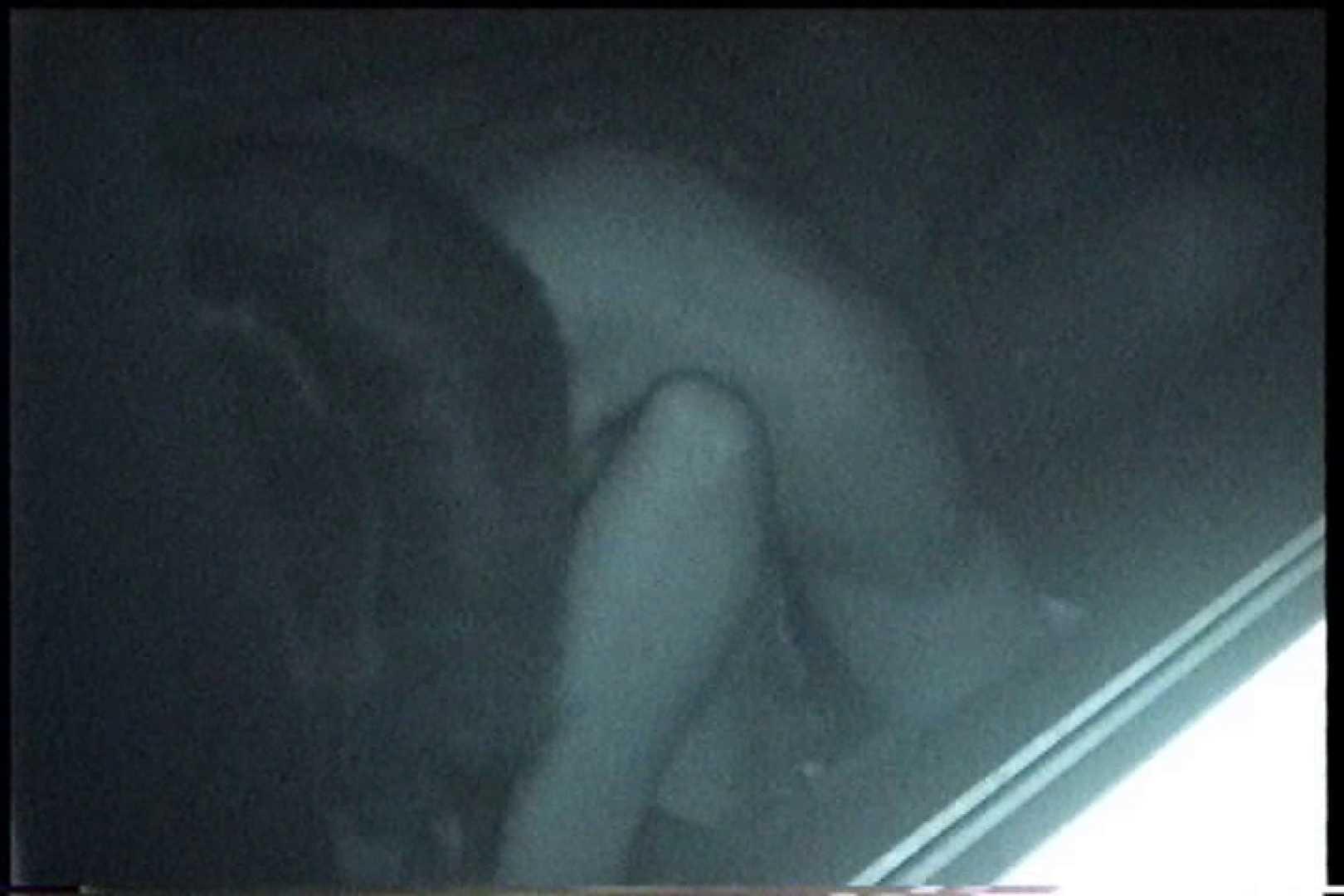 充血監督の深夜の運動会Vol.183 美しいOLの裸体   0  104pic 57