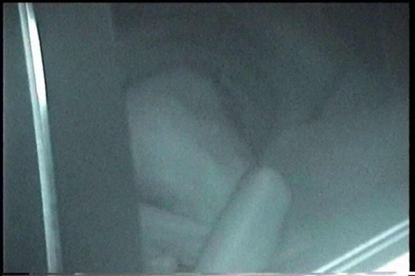 充血監督の深夜の運動会Vol.183 美しいOLの裸体  104pic 80