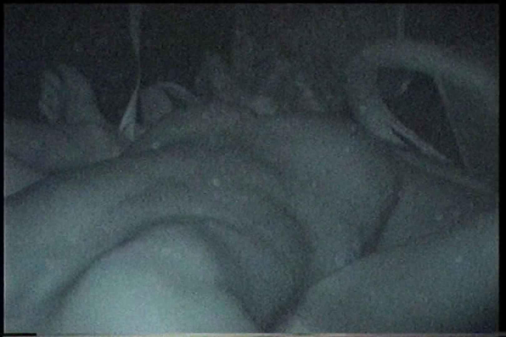 充血監督の深夜の運動会Vol.183 美しいOLの裸体   0  104pic 81