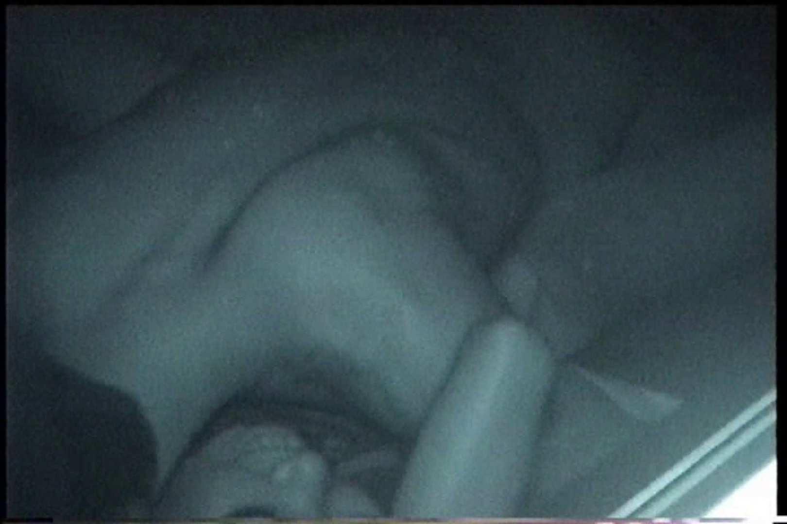 充血監督の深夜の運動会Vol.183 美しいOLの裸体  104pic 82