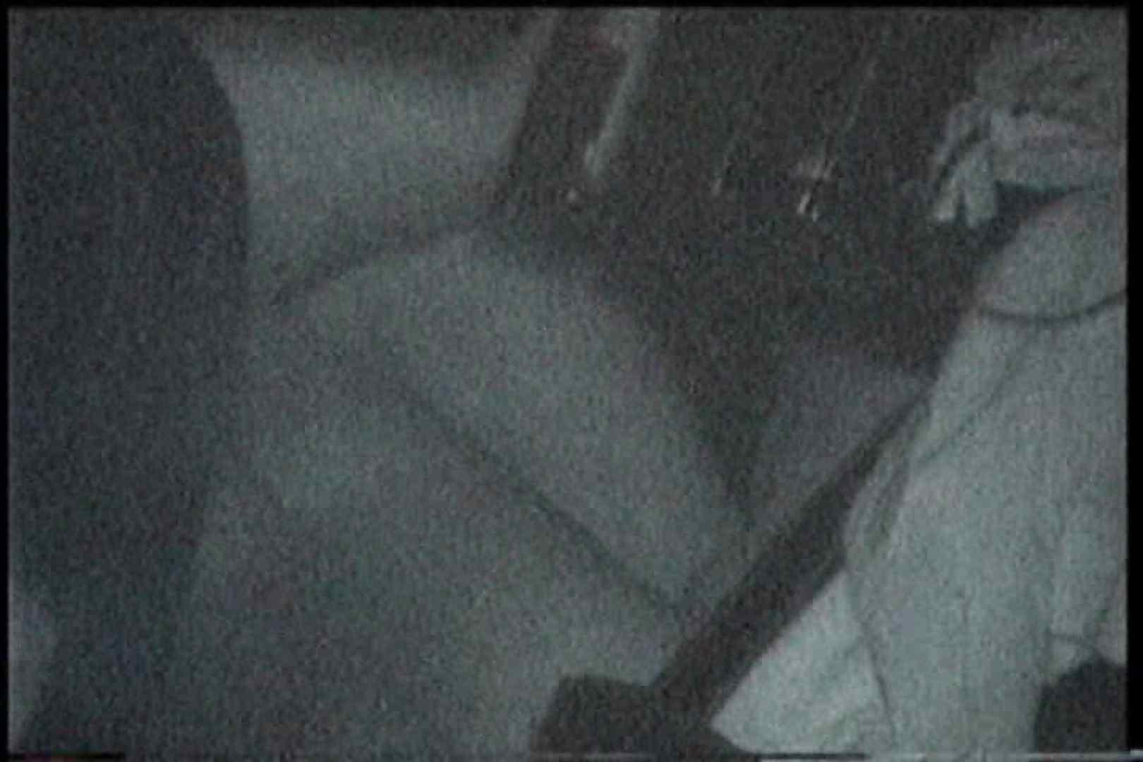 充血監督の深夜の運動会Vol.187 美しいOLの裸体 | 0  107pic 1