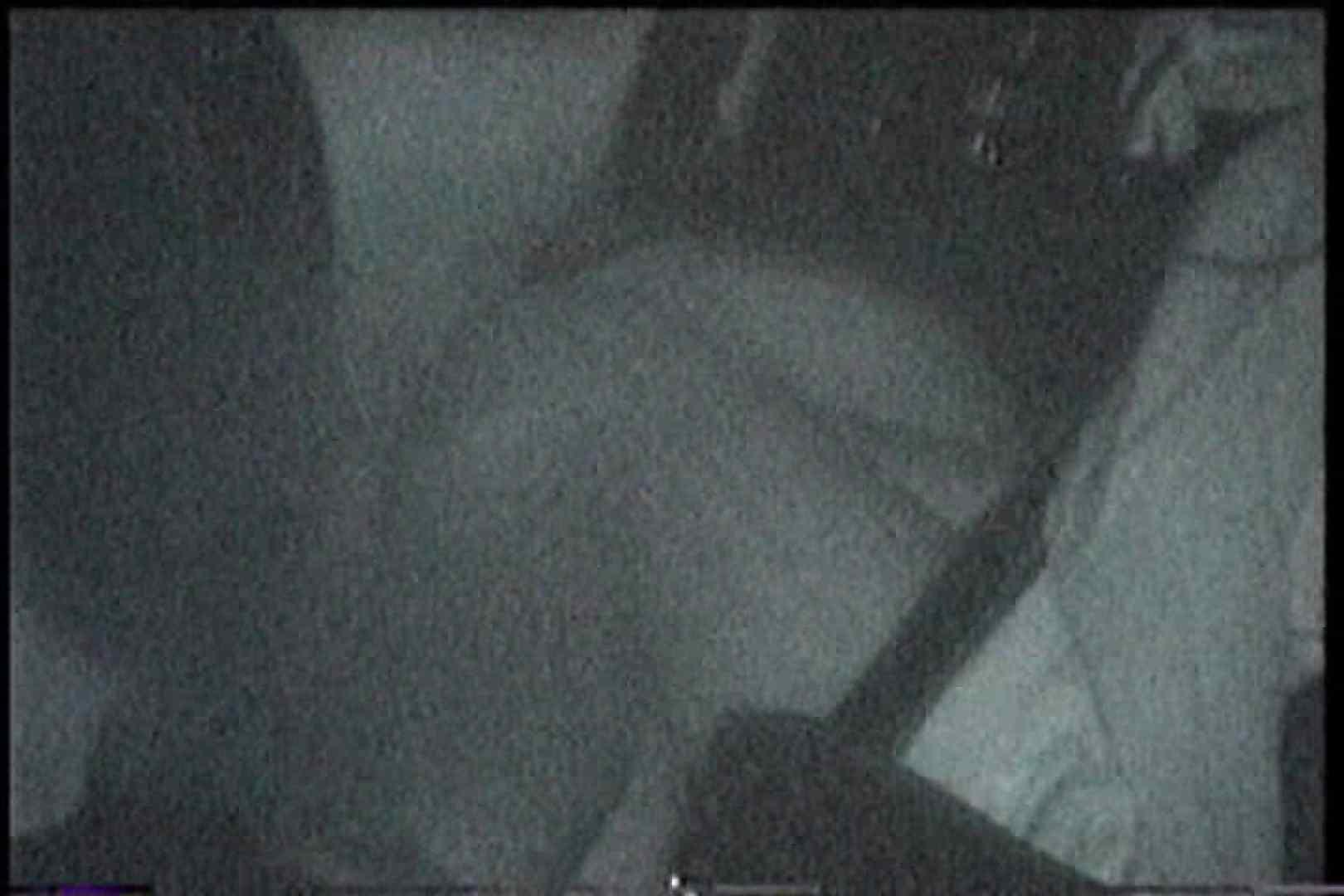 充血監督の深夜の運動会Vol.187 美しいOLの裸体  107pic 4