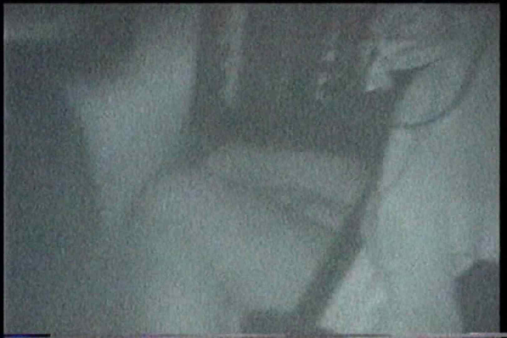 充血監督の深夜の運動会Vol.187 美しいOLの裸体 | 0  107pic 5
