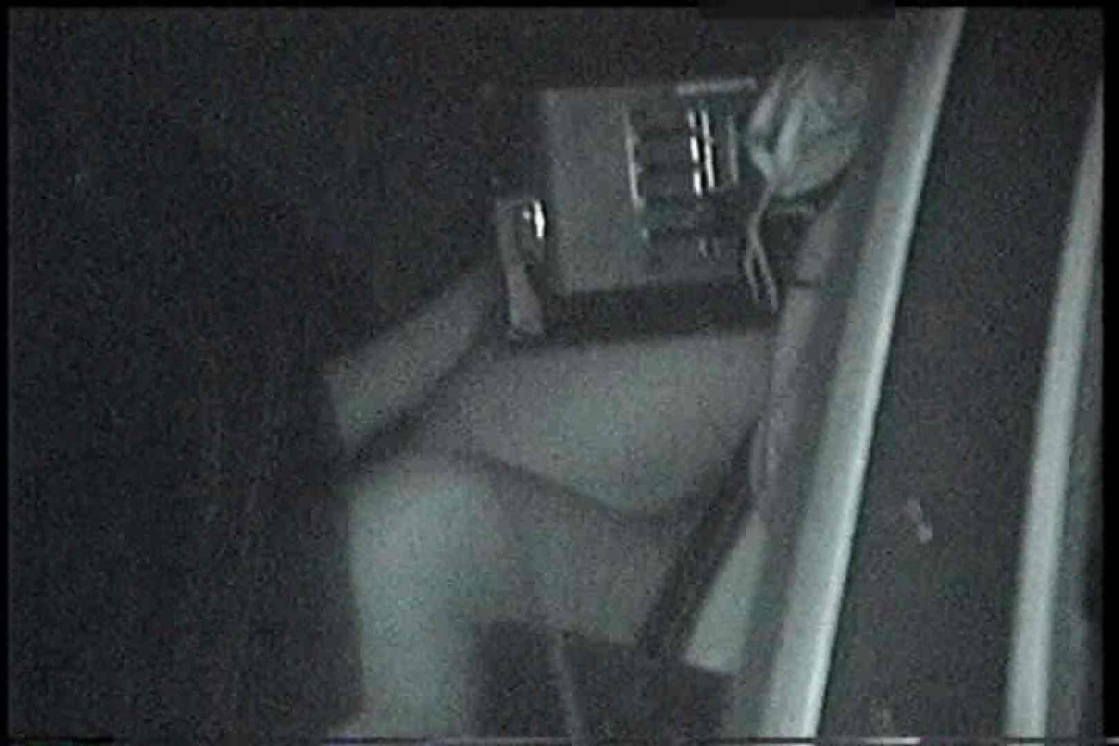 充血監督の深夜の運動会Vol.187 美しいOLの裸体 | 0  107pic 11