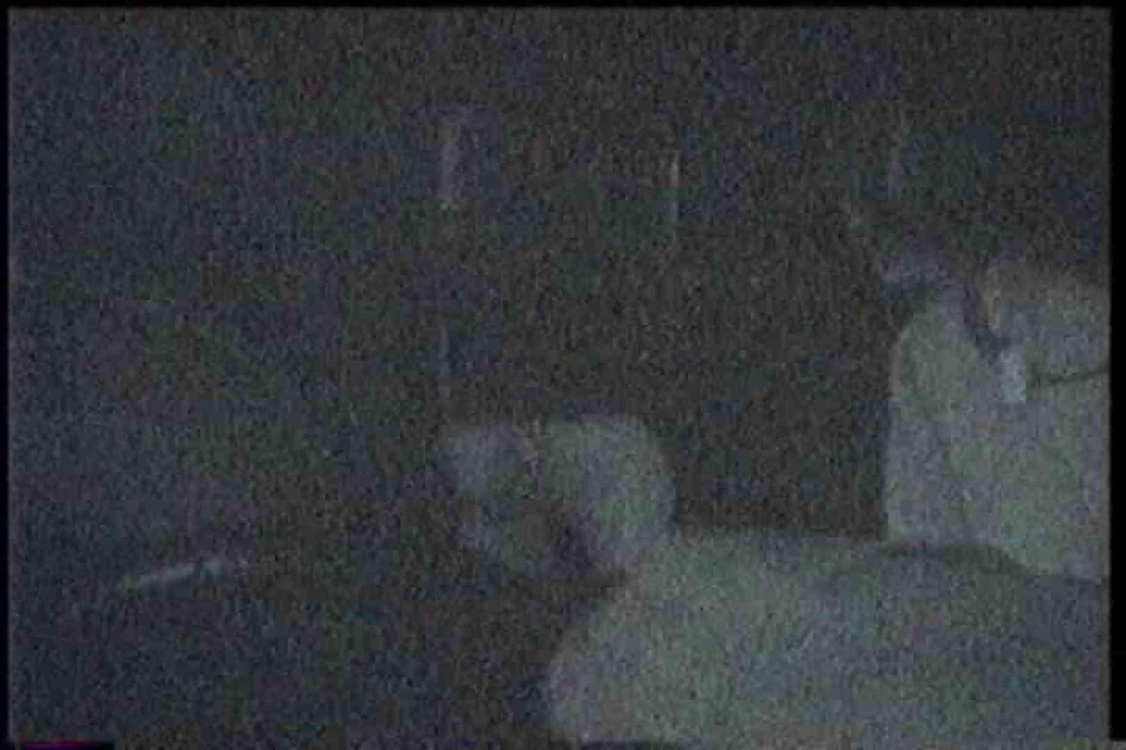 充血監督の深夜の運動会Vol.187 美しいOLの裸体  107pic 14