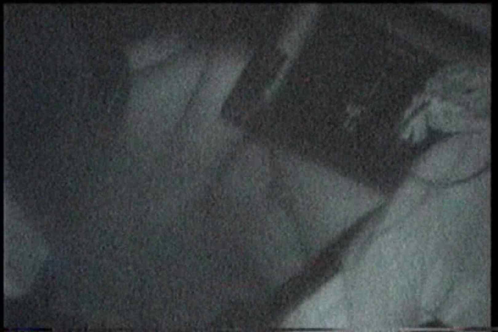充血監督の深夜の運動会Vol.187 美しいOLの裸体 | 0  107pic 17