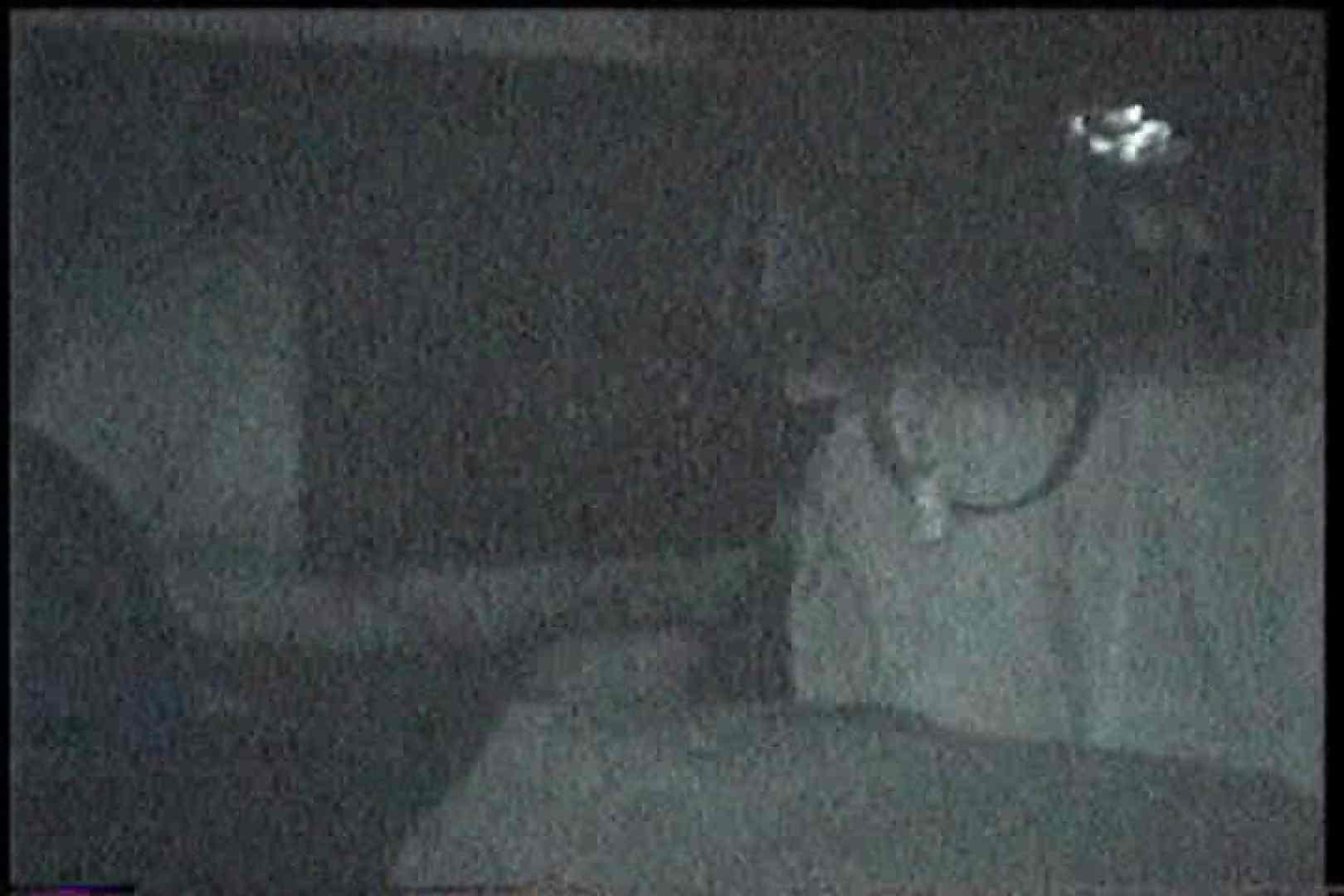 充血監督の深夜の運動会Vol.187 美しいOLの裸体  107pic 20