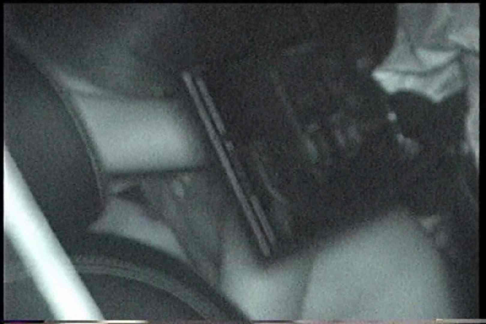 充血監督の深夜の運動会Vol.187 美しいOLの裸体  107pic 24
