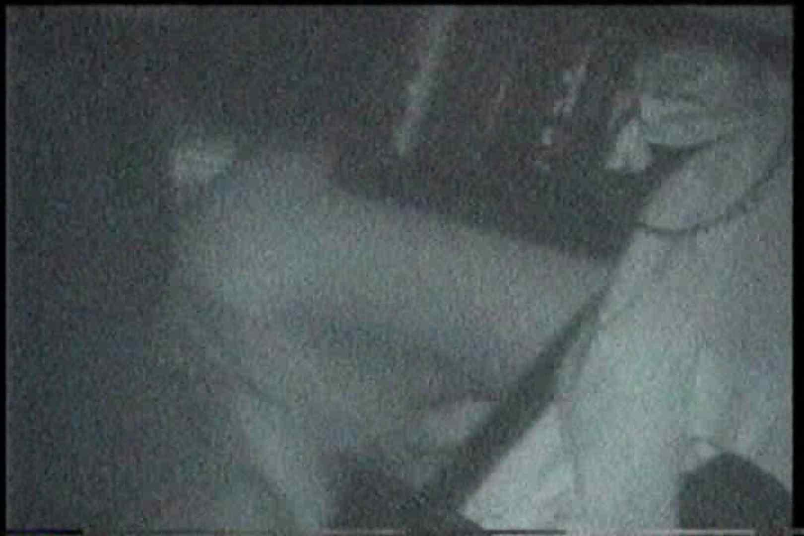 充血監督の深夜の運動会Vol.187 美しいOLの裸体 | 0  107pic 29