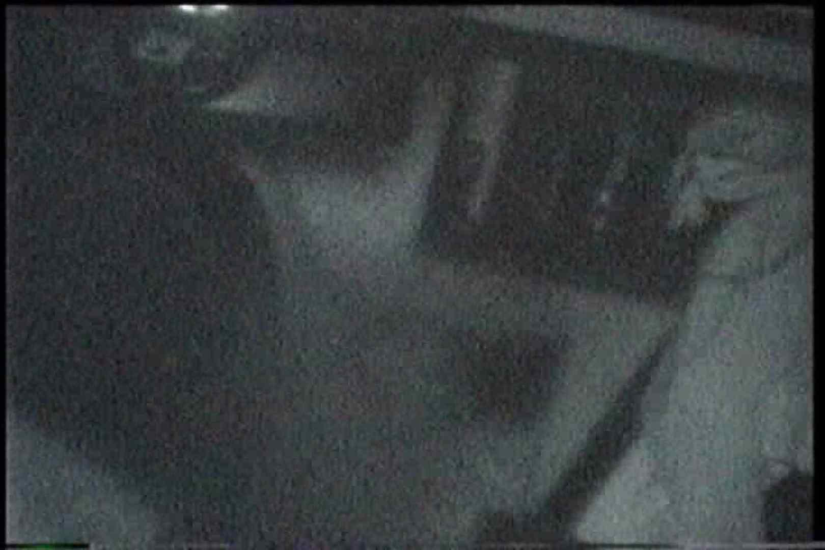 充血監督の深夜の運動会Vol.187 美しいOLの裸体 | 0  107pic 33