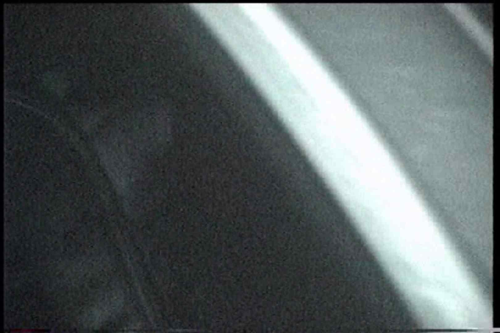 充血監督の深夜の運動会Vol.187 美しいOLの裸体 | 0  107pic 37