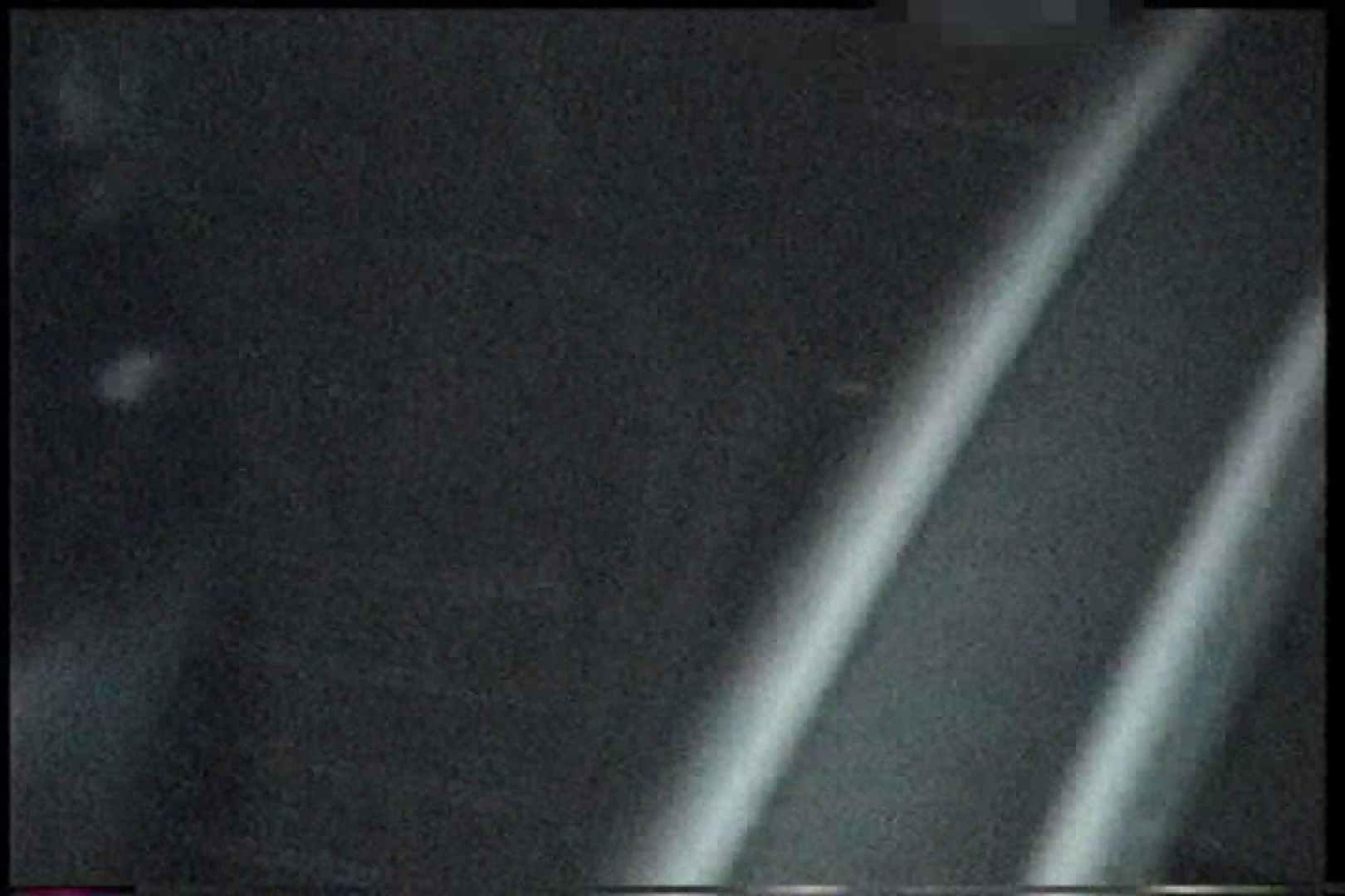 充血監督の深夜の運動会Vol.187 美しいOLの裸体  107pic 38