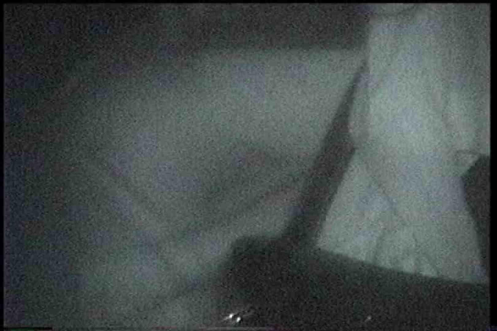 充血監督の深夜の運動会Vol.187 美しいOLの裸体 | 0  107pic 49