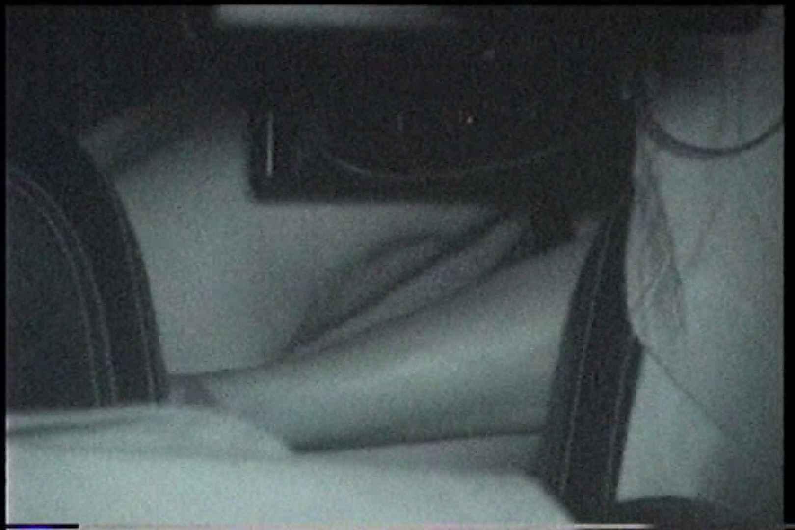 充血監督の深夜の運動会Vol.187 美しいOLの裸体  107pic 54