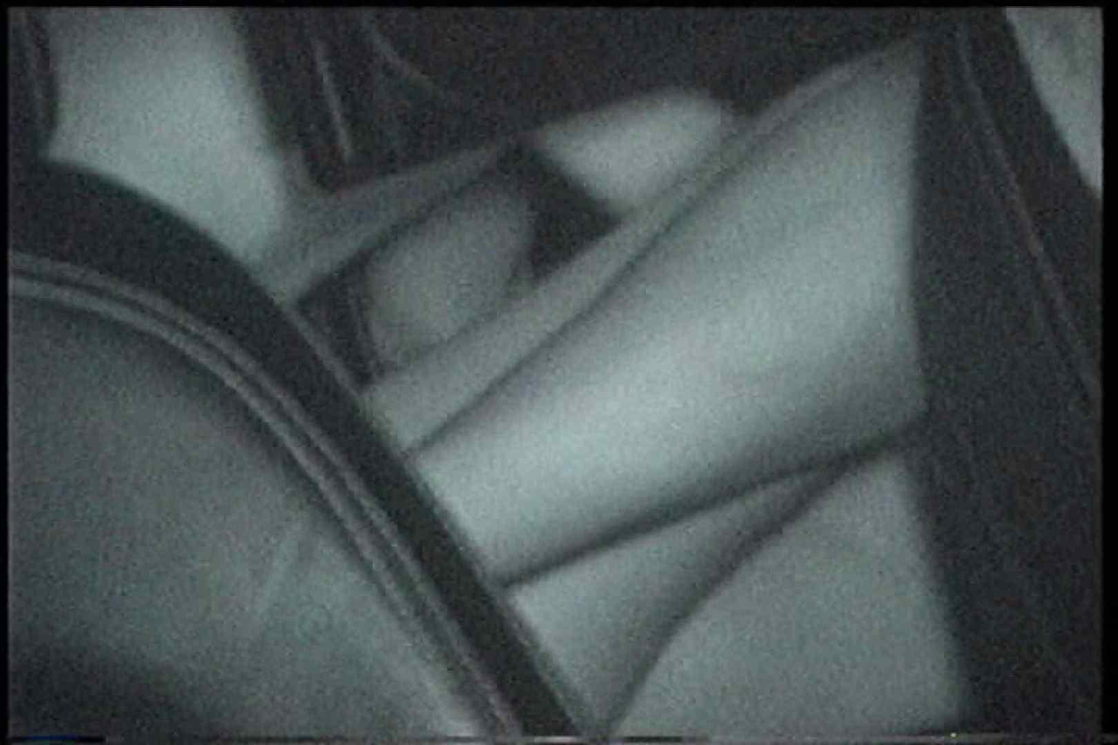 充血監督の深夜の運動会Vol.187 美しいOLの裸体  107pic 56