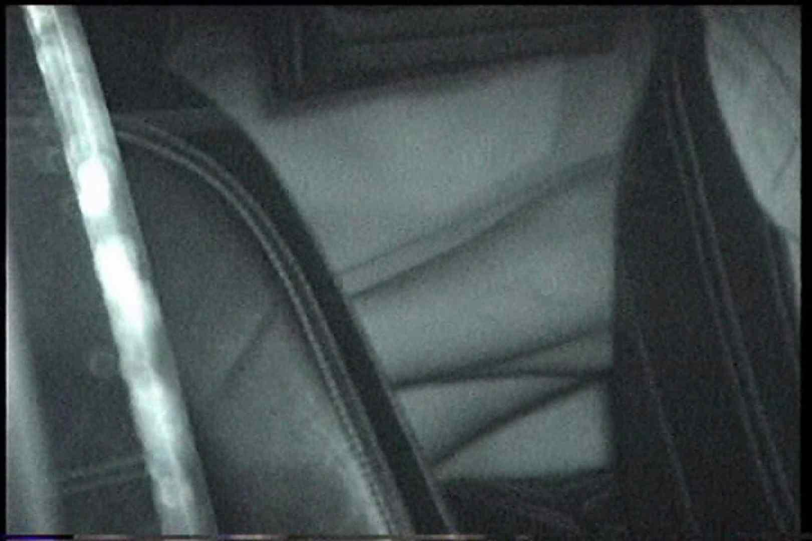 充血監督の深夜の運動会Vol.187 美しいOLの裸体  107pic 58