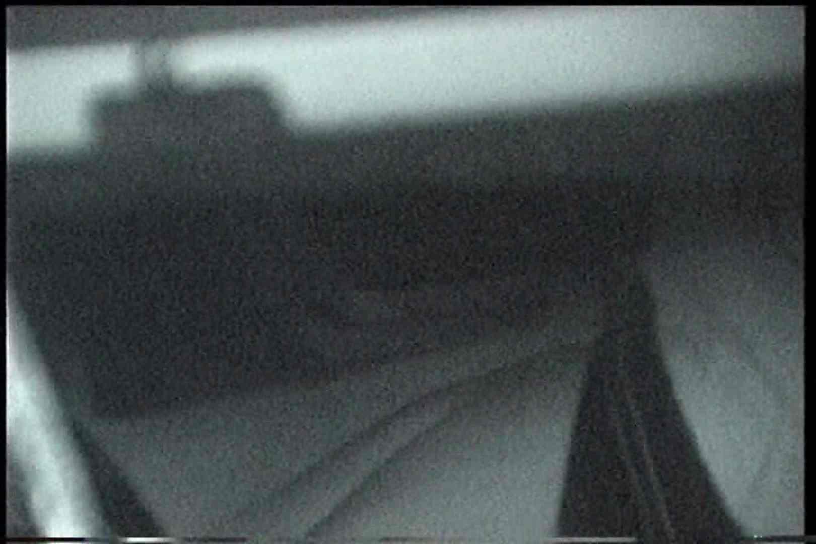 充血監督の深夜の運動会Vol.187 美しいOLの裸体  107pic 70