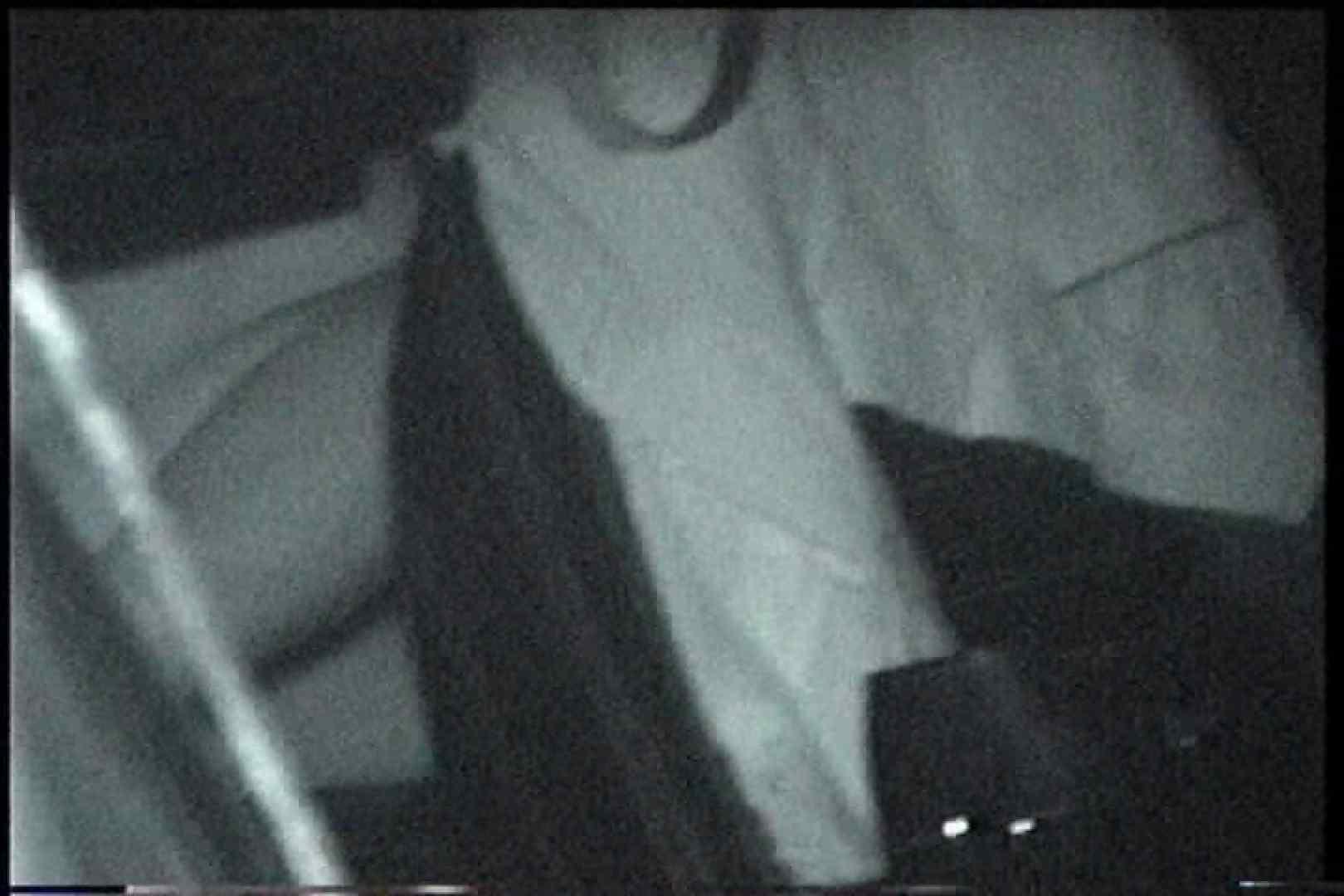 充血監督の深夜の運動会Vol.187 美しいOLの裸体  107pic 72