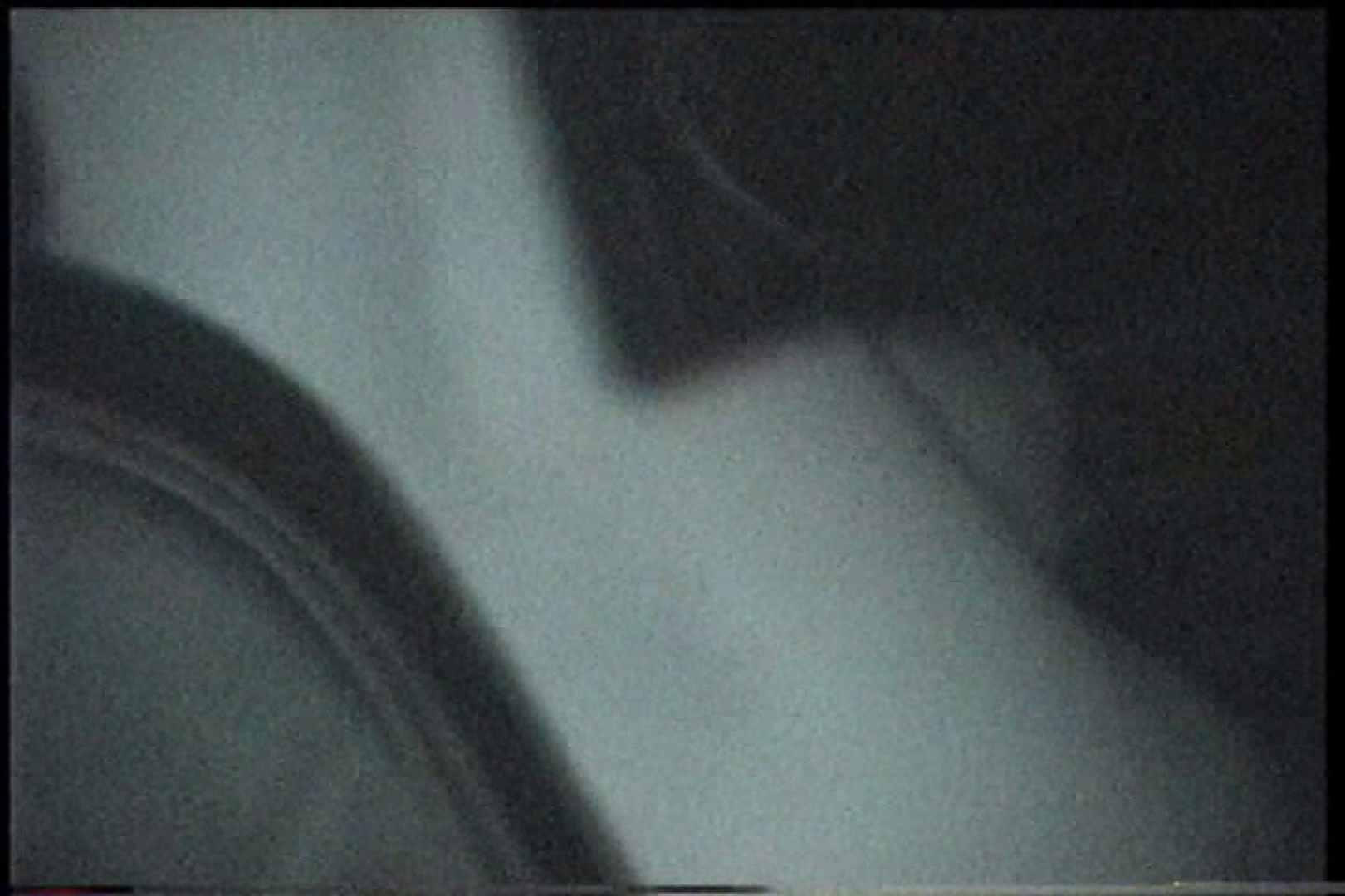 充血監督の深夜の運動会Vol.187 美しいOLの裸体 | 0  107pic 73