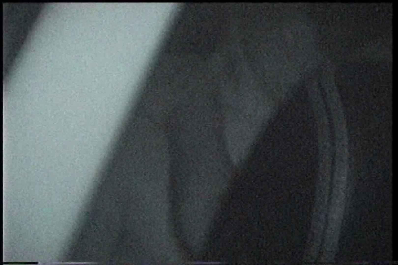 充血監督の深夜の運動会Vol.187 美しいOLの裸体  107pic 74