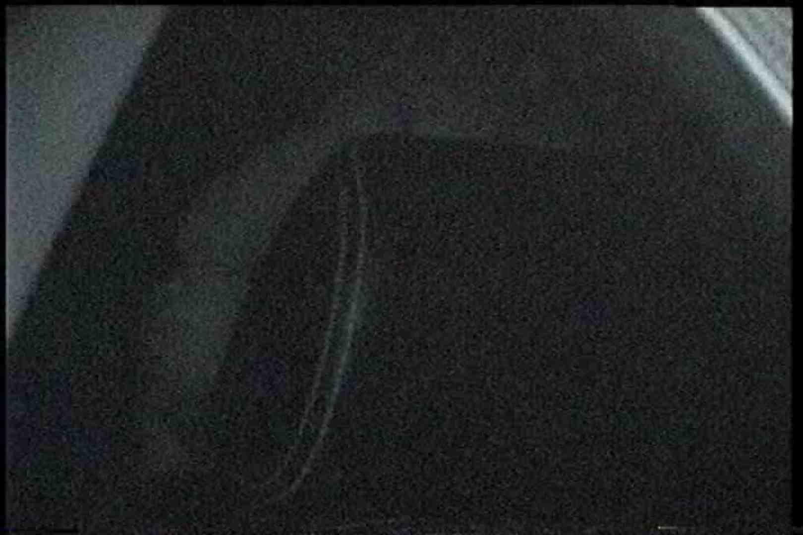充血監督の深夜の運動会Vol.187 美しいOLの裸体  107pic 78