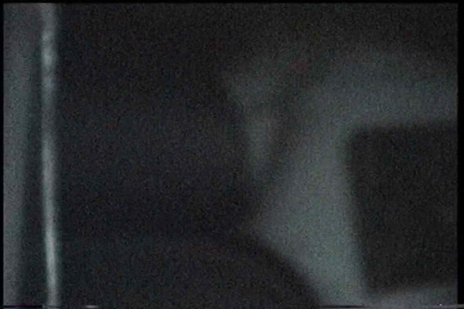 充血監督の深夜の運動会Vol.187 美しいOLの裸体 | 0  107pic 89