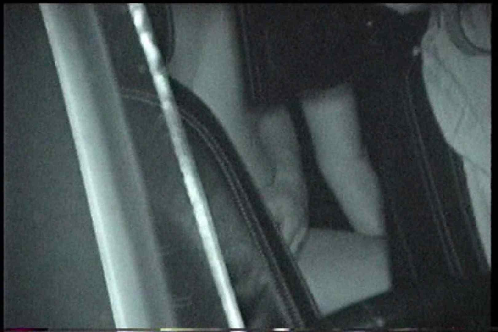 充血監督の深夜の運動会Vol.187 美しいOLの裸体  107pic 96