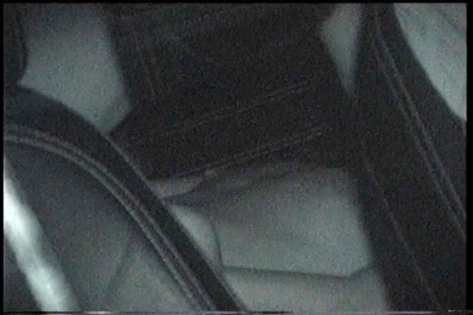 充血監督の深夜の運動会Vol.187 美しいOLの裸体  107pic 104