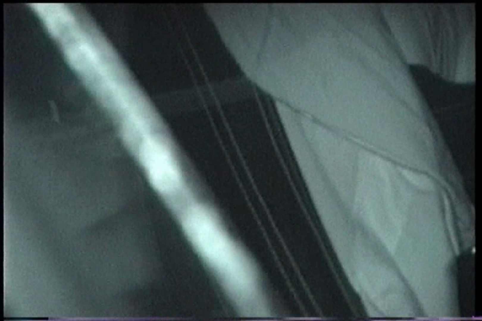 充血監督の深夜の運動会Vol.187 美しいOLの裸体 | 0  107pic 107