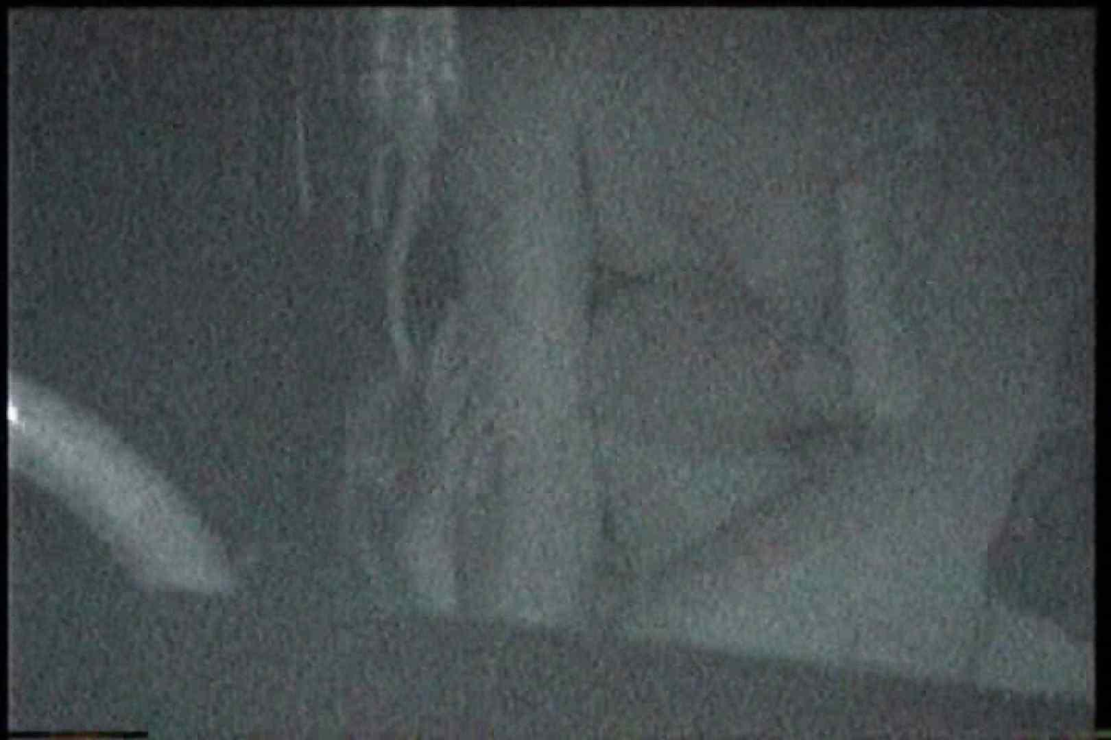 充血監督の深夜の運動会Vol.191 おっぱい | 美しいOLの裸体  71pic 37