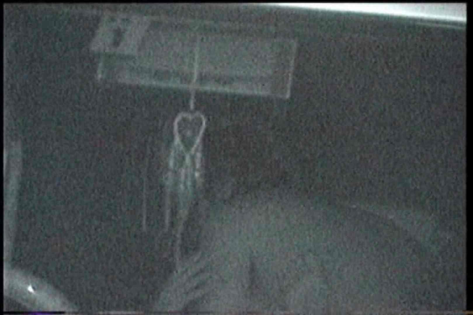 充血監督の深夜の運動会Vol.191 おっぱい | 美しいOLの裸体  71pic 43