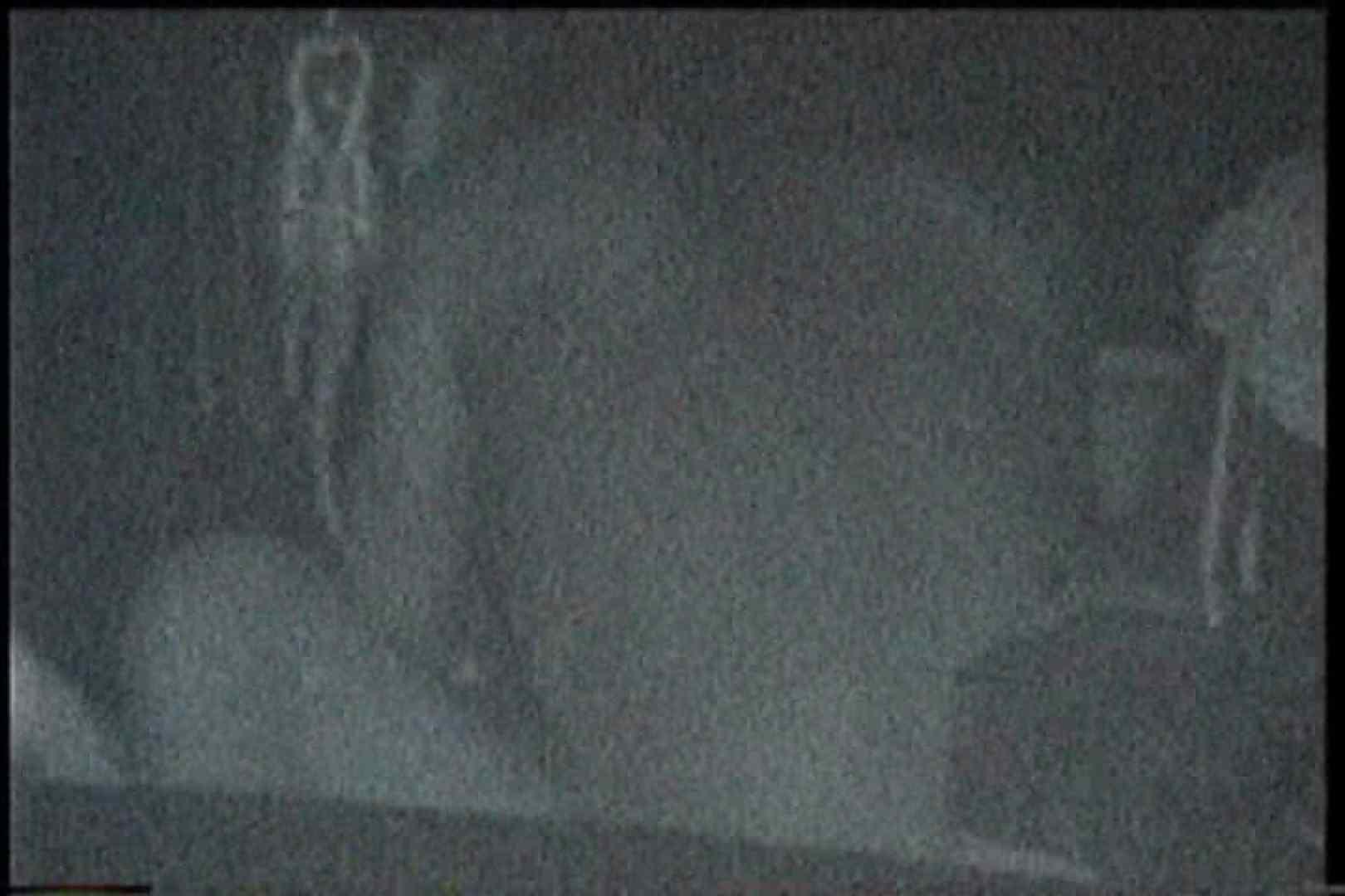 充血監督の深夜の運動会Vol.191 おっぱい | 美しいOLの裸体  71pic 65