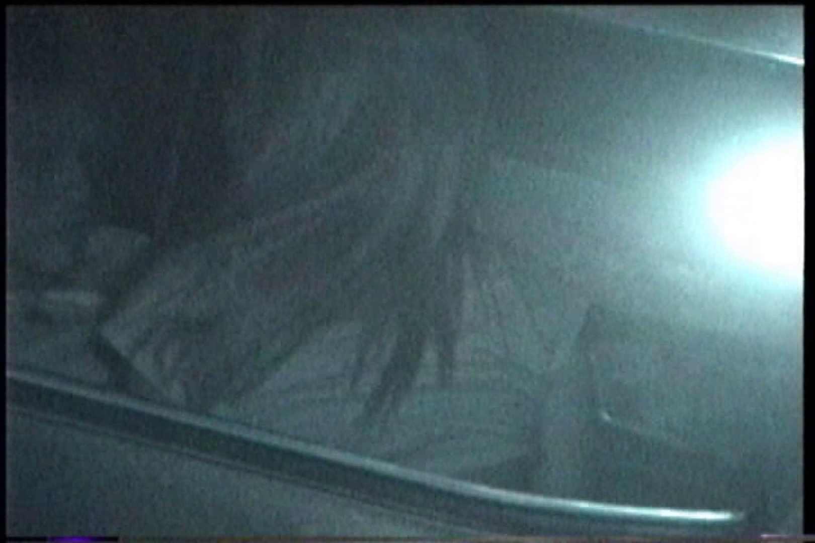 充血監督の深夜の運動会Vol.192 美しいOLの裸体 アダルト動画キャプチャ 69pic 22