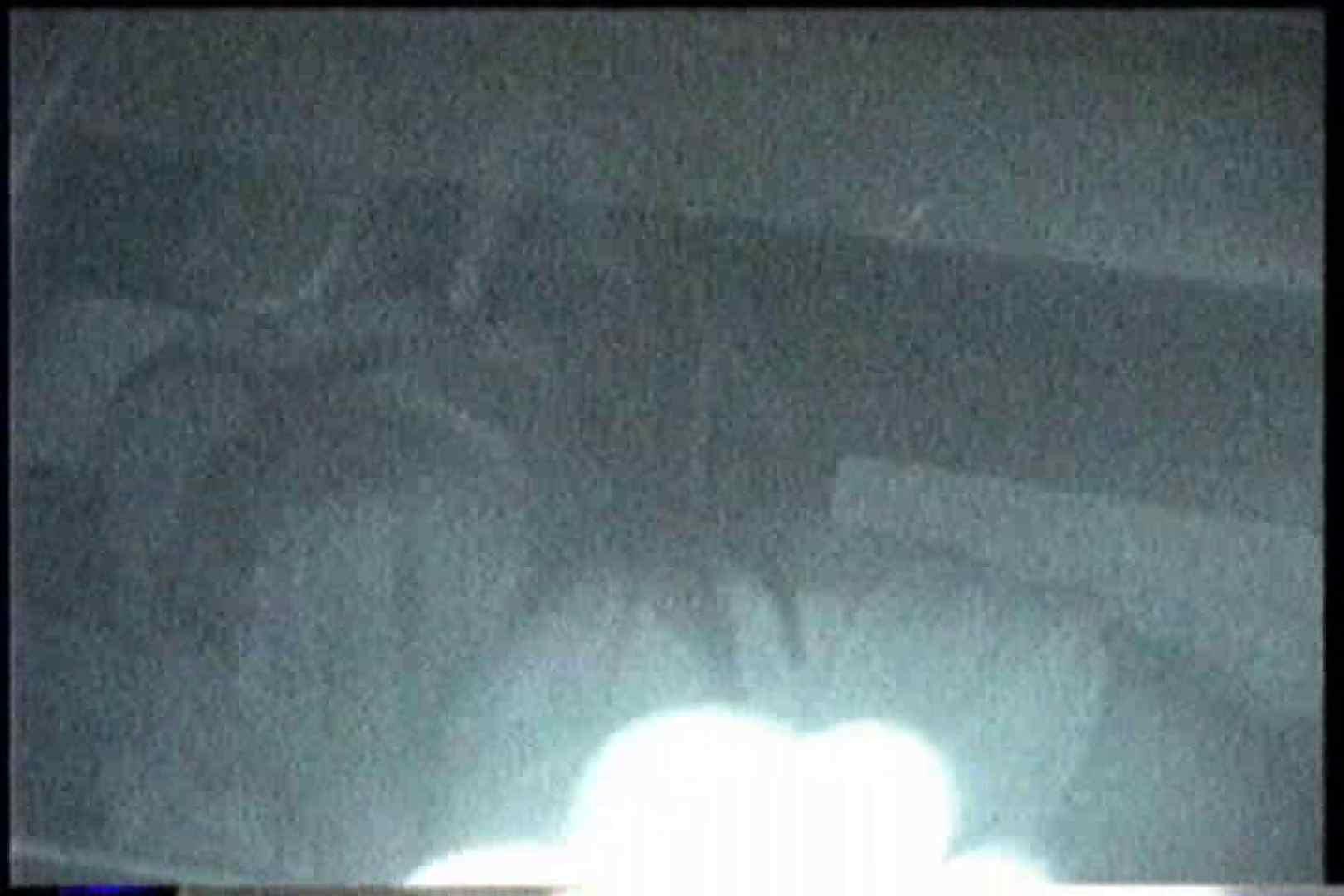 充血監督の深夜の運動会Vol.192 美しいOLの裸体 アダルト動画キャプチャ 69pic 30