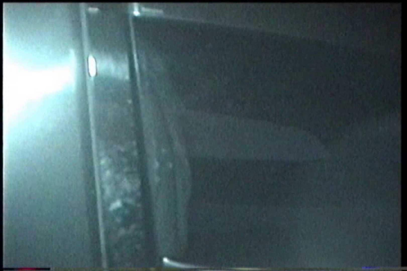 充血監督の深夜の運動会Vol.192 美しいOLの裸体 アダルト動画キャプチャ 69pic 66