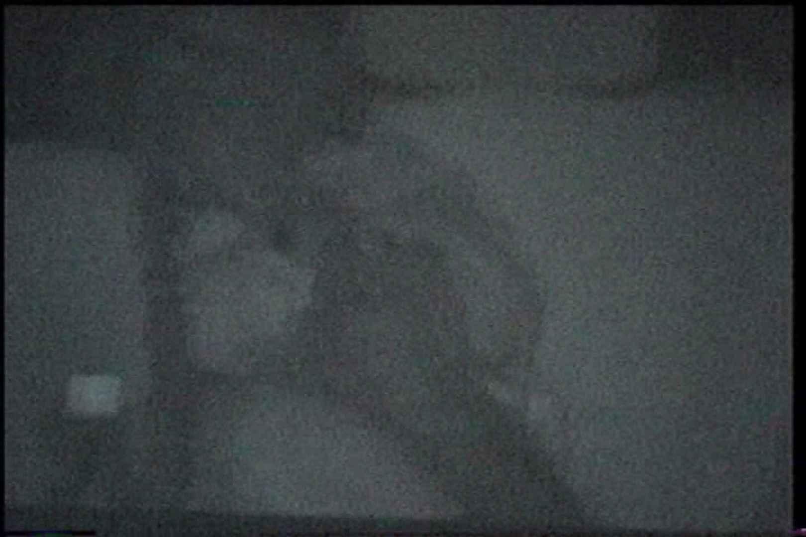 充血監督の深夜の運動会Vol.194 美しいOLの裸体  103pic 3