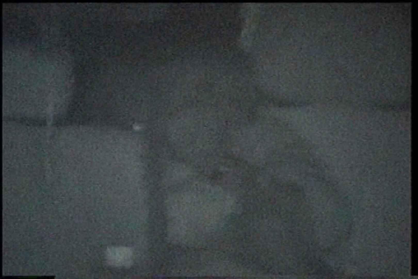 充血監督の深夜の運動会Vol.194 カップル オマンコ動画キャプチャ 103pic 5