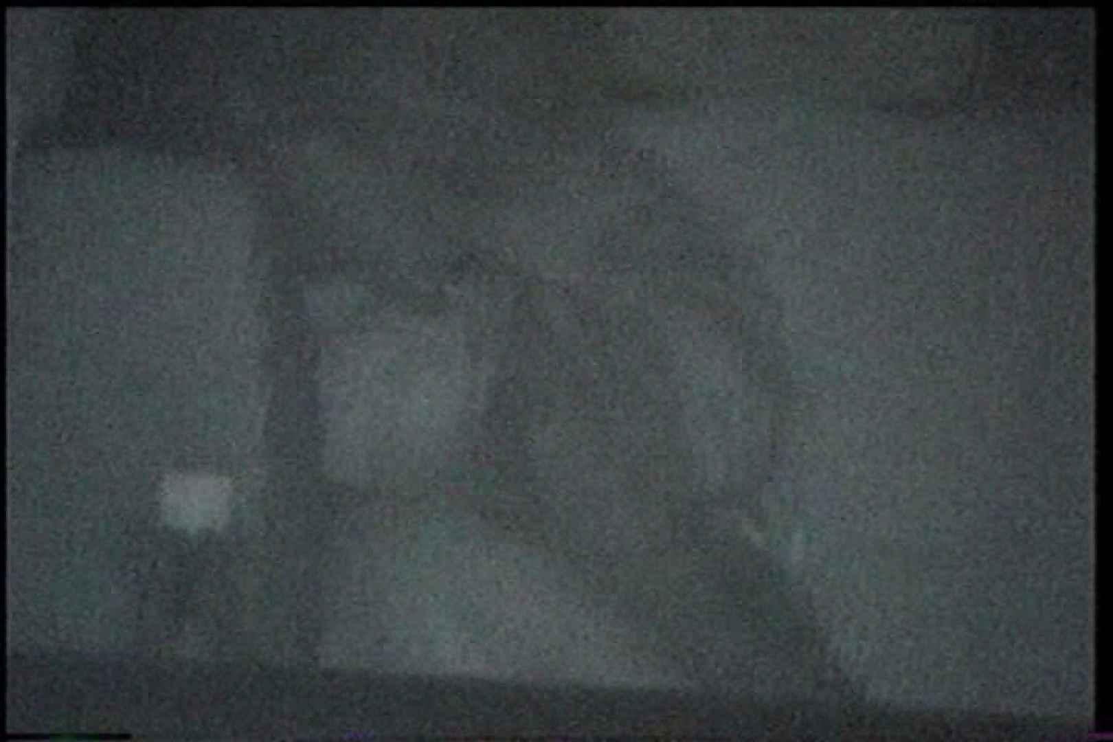 充血監督の深夜の運動会Vol.194 美しいOLの裸体  103pic 6