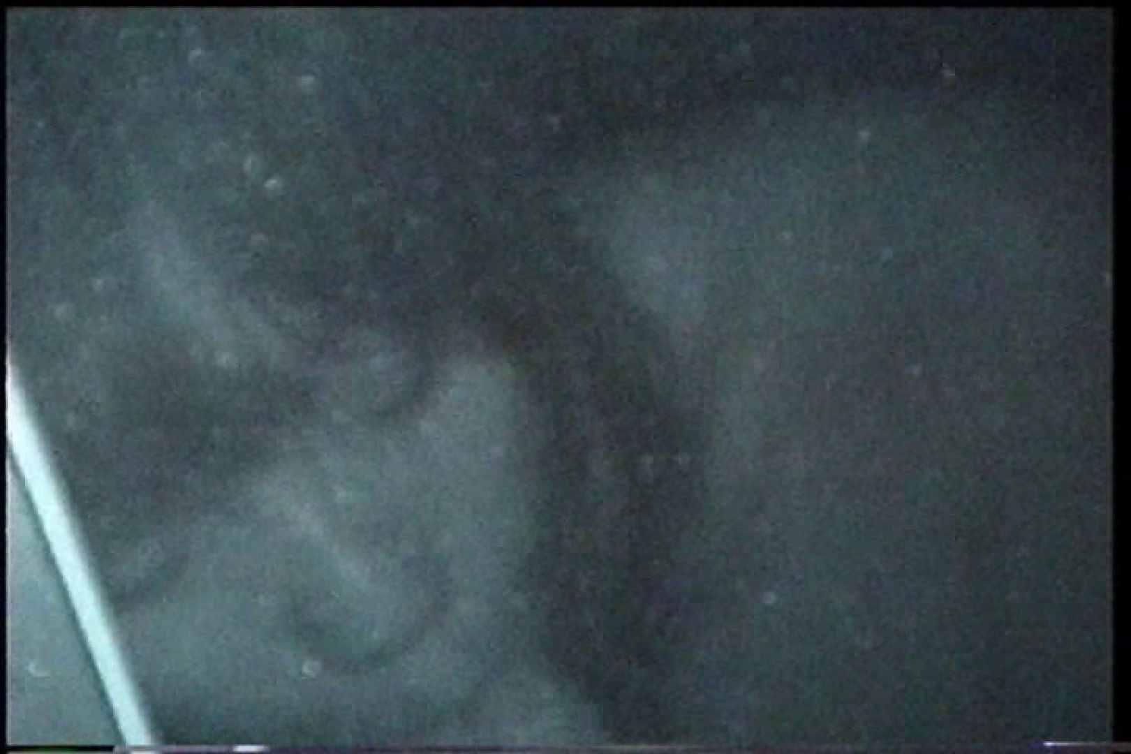 充血監督の深夜の運動会Vol.194 美しいOLの裸体   車  103pic 7