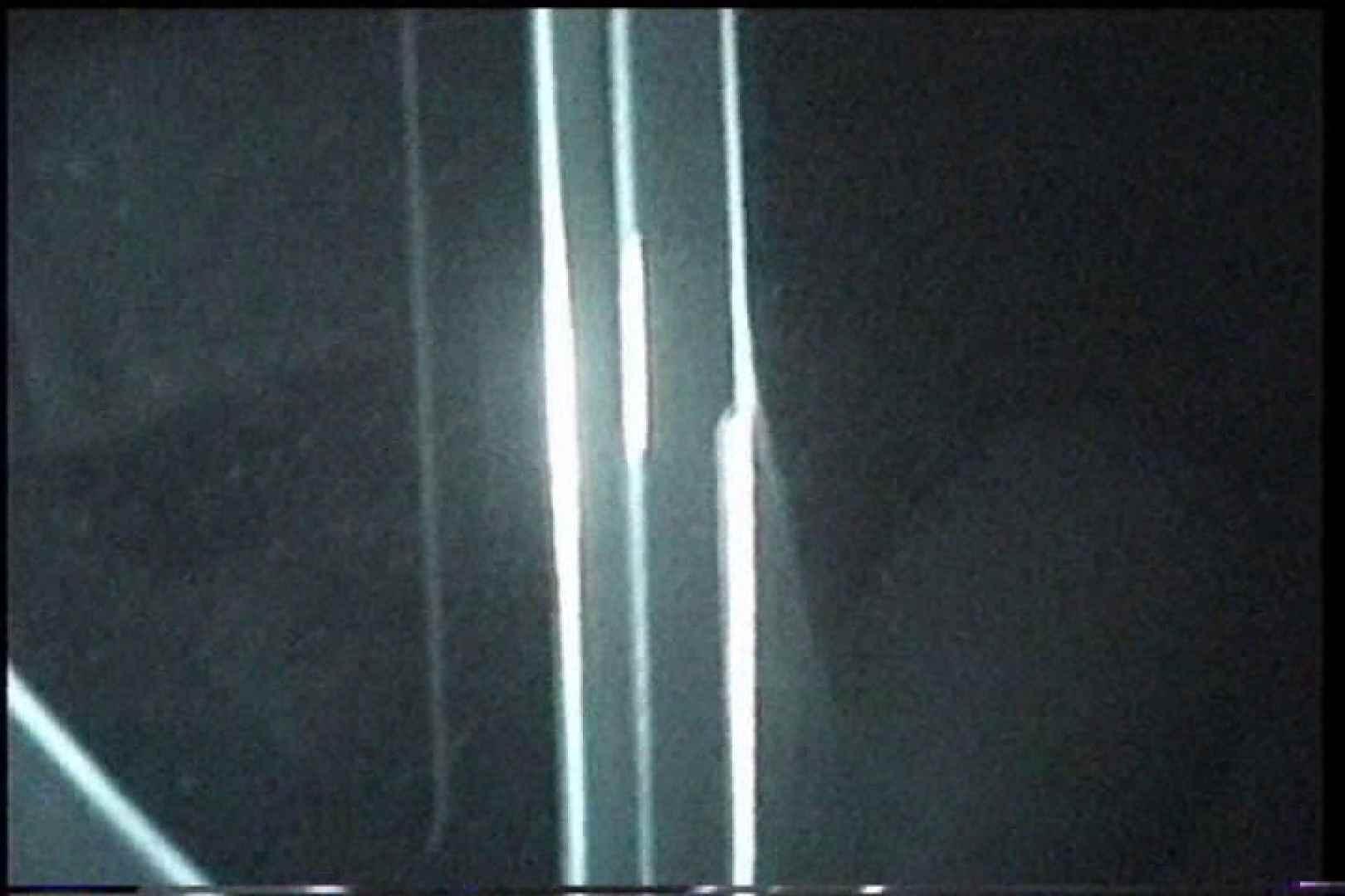 充血監督の深夜の運動会Vol.194 美しいOLの裸体   車  103pic 13