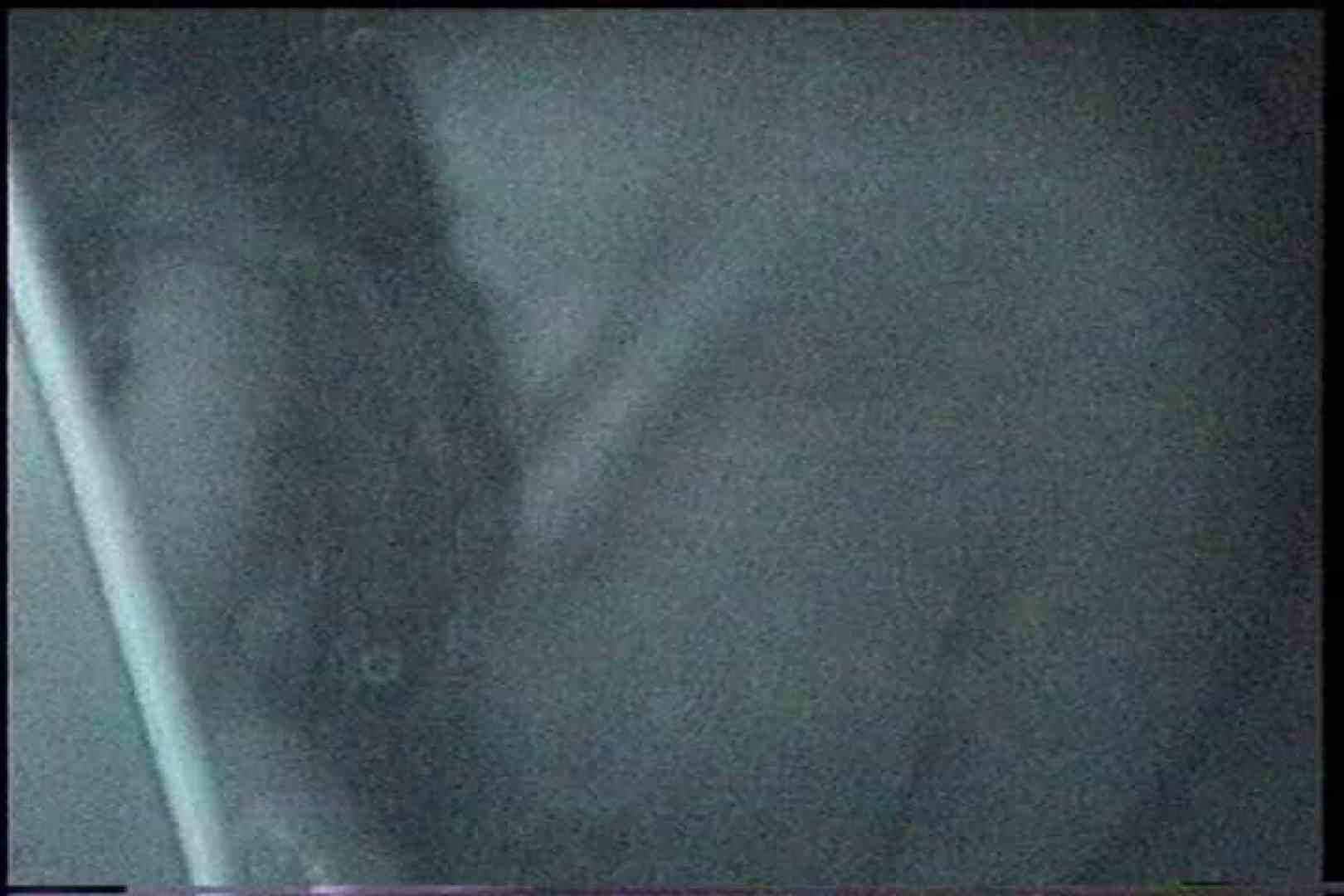 充血監督の深夜の運動会Vol.194 美しいOLの裸体  103pic 18