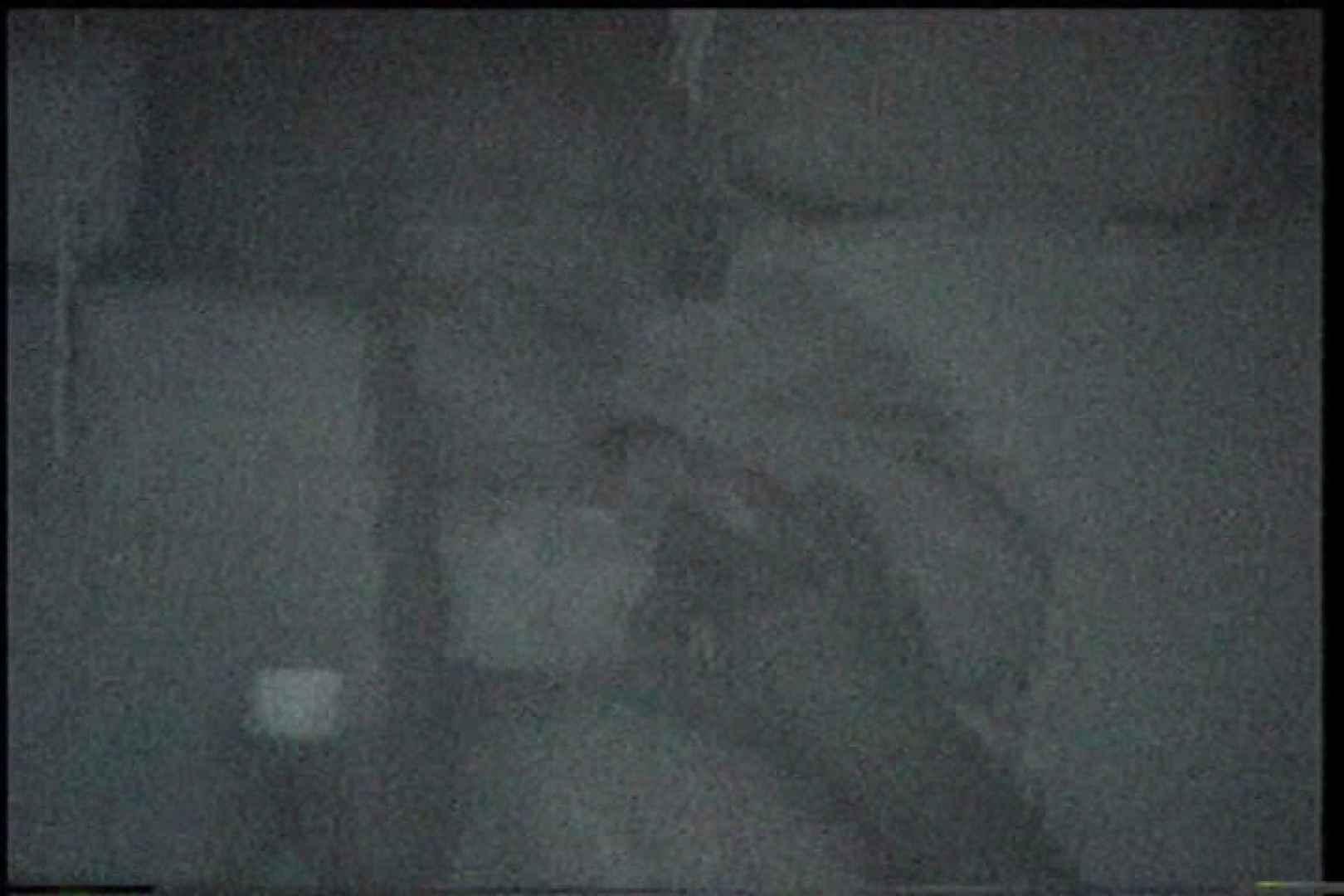 充血監督の深夜の運動会Vol.194 美しいOLの裸体   車  103pic 25