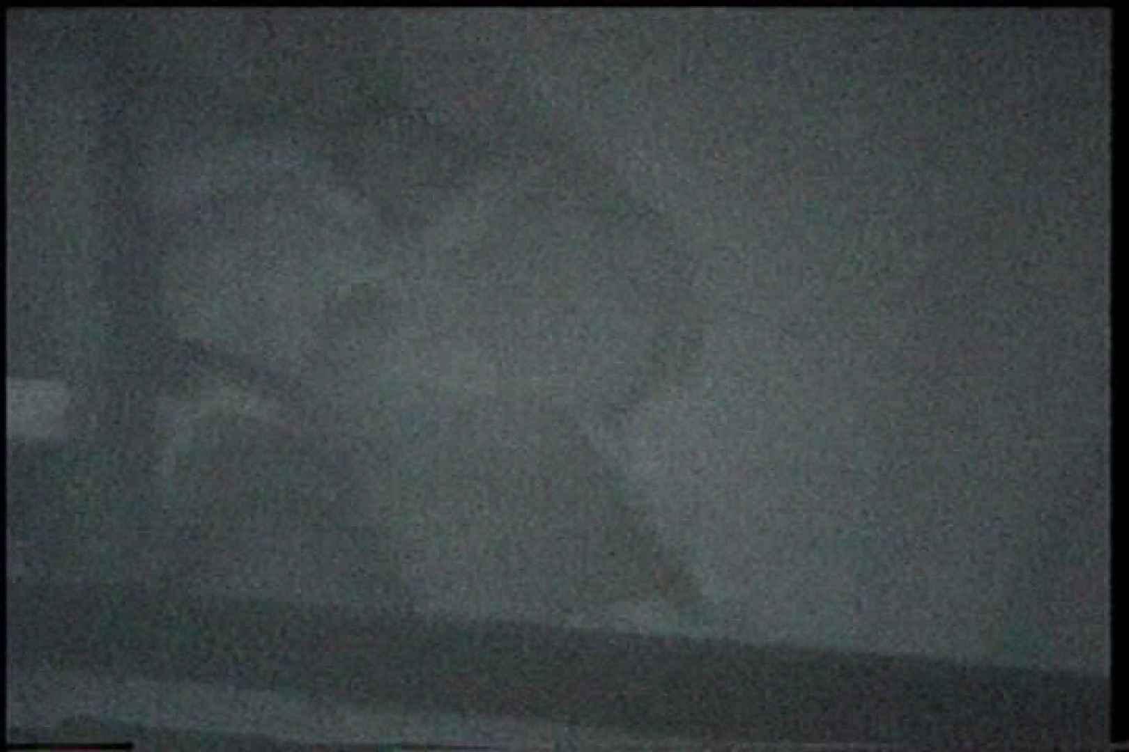 充血監督の深夜の運動会Vol.194 カップル オマンコ動画キャプチャ 103pic 29